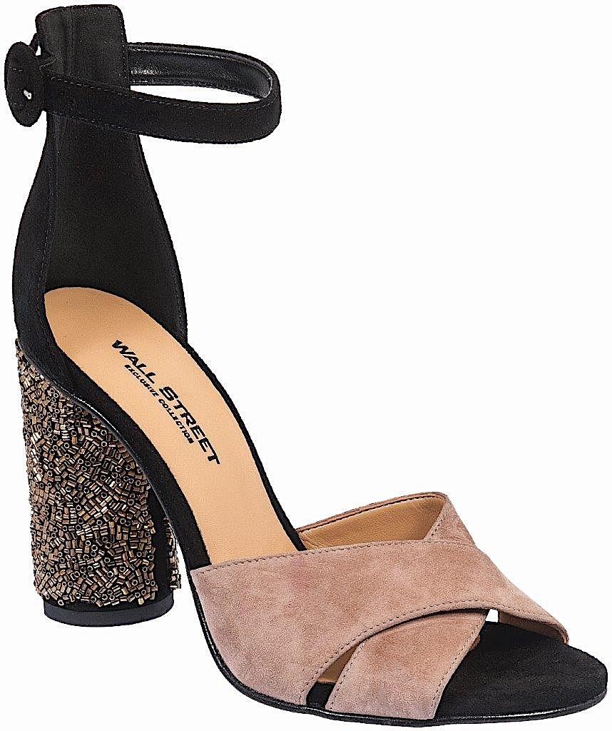 ea2d237175c Sandy's | the shoe collection