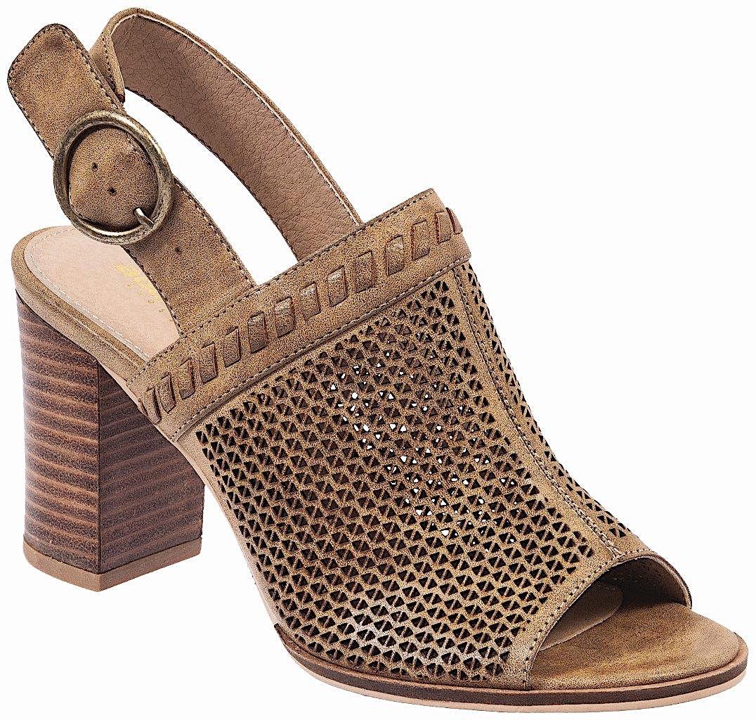 95500da5788 Sandy's | the shoe collection