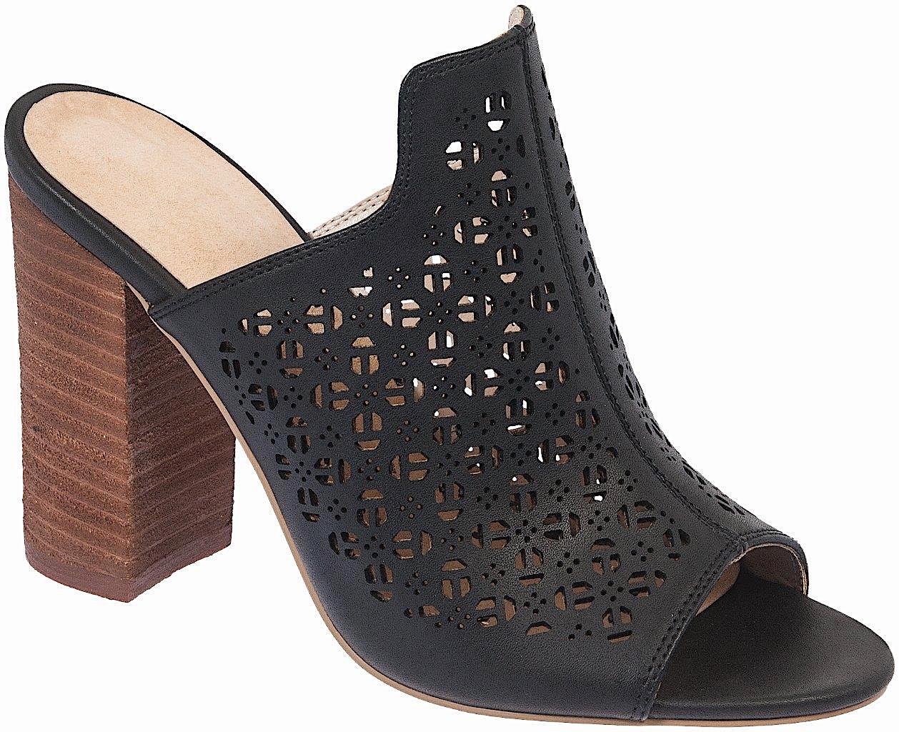 5d52994d0f6 Adam's Shoes
